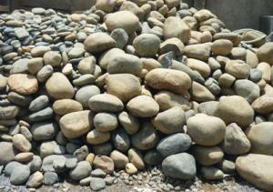 các loại đá bể thủy sinh  4 Top 7 loại đá dùng trang trí bể thủy sinh