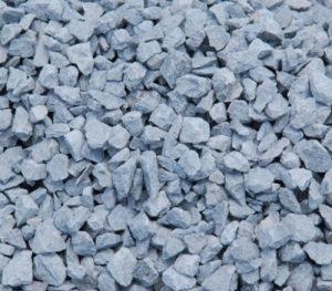 các loại đá bể thủy sinh  7 Top 7 loại đá dùng trang trí bể thủy sinh