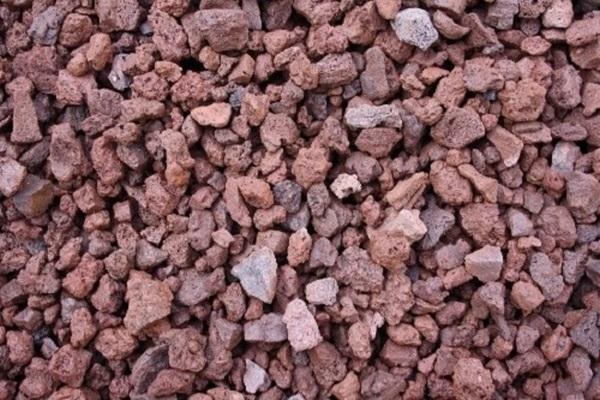 Tổng hợp các loại vật liệu lọc bể cá 4